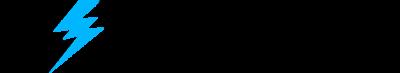 ケイワークス